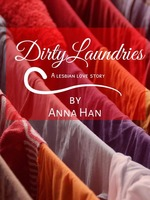 GL - Dirty Laundries