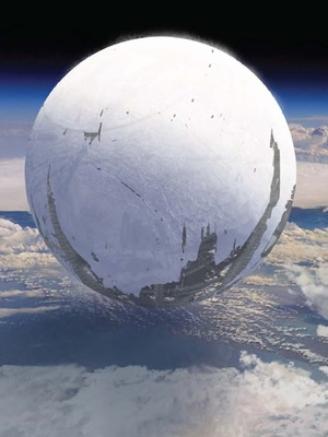 Reincarnated into Destiny Universe: Striving for Equilibrium