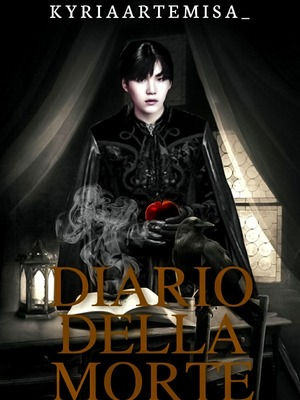 Diario dela Morte (FILIPINO)