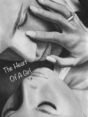 The Heart Of A Girl