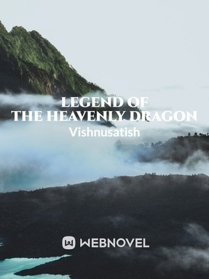 Legend of the Heavenly Demon