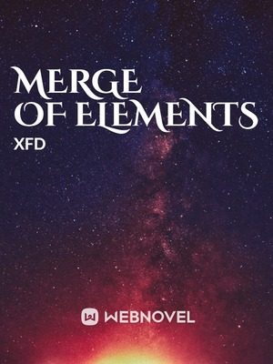 Merge of Elements
