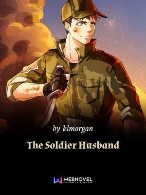 The Solider Husband