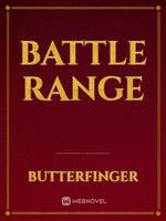 Battle Range