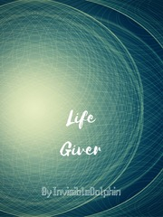Life Giver (18+)