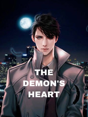 The Demon's Heart