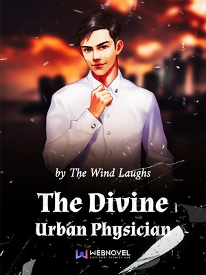 The Divine Urban Physician