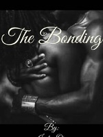 The Bonding: (book one)