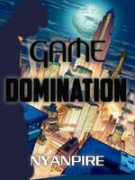 GAME : DOMINATION