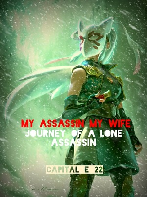My Assassin My Wife: Journey of A Lone Assassin.