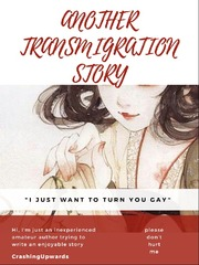 Another Transmigration Story: The 101 Ways to Turn the Male Lead and his Buddies Totally Gay!
