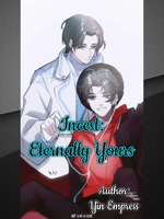 Incest: Eternally Yours