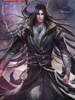 Martial God Asura - Fan Fiction.