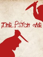 The Psych One