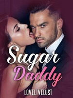 Sugar Daddy (Book 2)