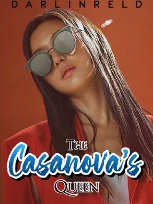 Read The Casanova's Queen (English Version) - Chapter 1