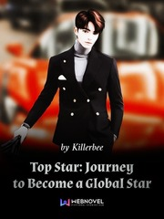 Top Star: Journey to Become a Global Star