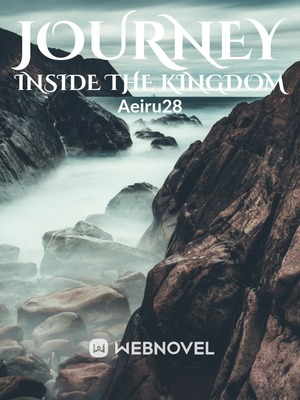 (ID) Journey Inside the Kingdom