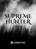 Supreme Hunter