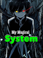 System vs Magic