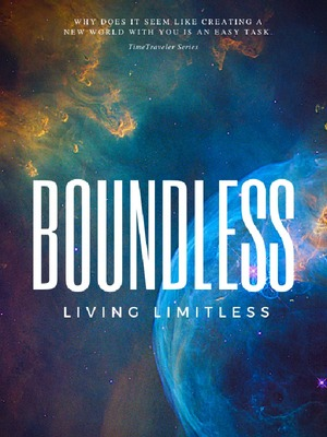 Boundless: Living Limitless