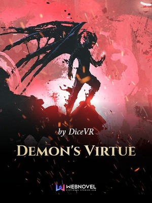 Demon's Virtue