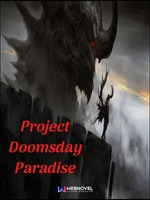 Project Doomsday Paradise