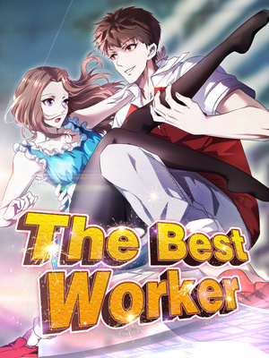 The Best Worker