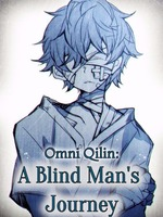 Omni Qilin: A Blind Man's Journey