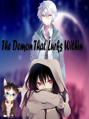 The Demon That Is Hidden Within