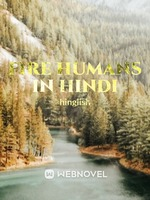 FIRE HUMANS IN HINDI