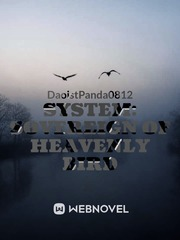 System: Sovereign of Heavenly Bird