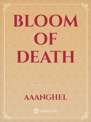 Bloom of Death