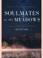 Soulmates in the Meadows