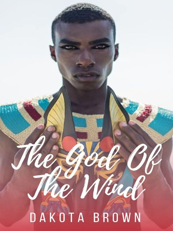 The God of The Wind