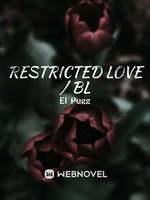 Restricted Love / BL