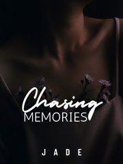 ECLIPSE#6: Chasing Memories