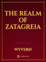 The Realm of Zatagreia