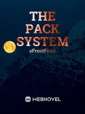 The Pack System