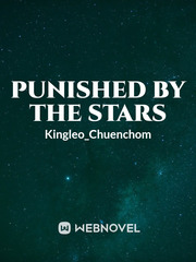 Punished by the stars