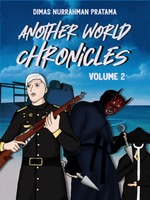 Alternate World Chronicles