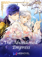 The Abandoned Empress