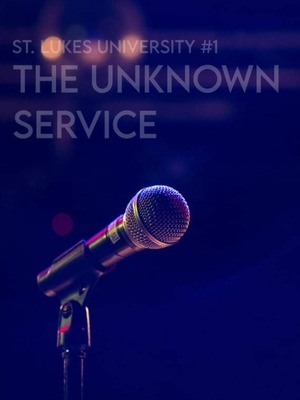 The Unknown Service
