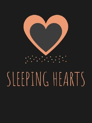 Sleeping Hearts