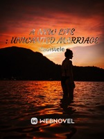 A NEW LIFE : UNWANTED MARRIAGE