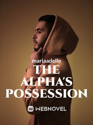 The Alpha's Possession (Omegaverse)