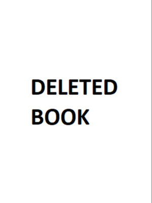 Milena The Mischievous Fairy - Eng Version [ VERY, VERY SLOW UPDATE! ]