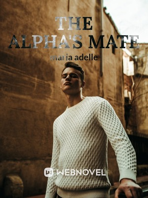 The Alpha's Mate (Omegaverse)
