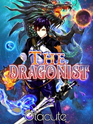 The Dragonist (Tagalog)