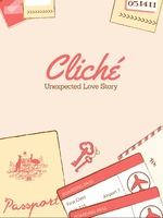 Clichè (Unexpected Love Story)